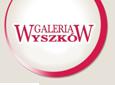 galeriawyszkow